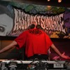 Abstrakt Sonance - Raging Broner (FREE DOWNLOAD!)