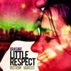 Erasure - Little Respect (Botteon bootleg)**FREE DOWNLOAD**