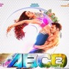 Sun Sathiya  - Abcd 2 - (Electronic Club Remix)