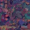 Glass Animals - Holiest (Hypnotick Remix)