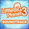 LittleBigPlanet 3 The Ziggurat Theme