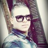 Cheb Faycel Mignon Jatni B La Robe Marine   Mix Dj Badro 2015