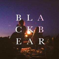Blackbear - Addiction