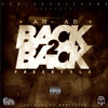 Ar - Ab - Back To Back Freestyle (Meek Mill Diss)