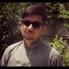 Queen (Zack Knight & Raxtar) -