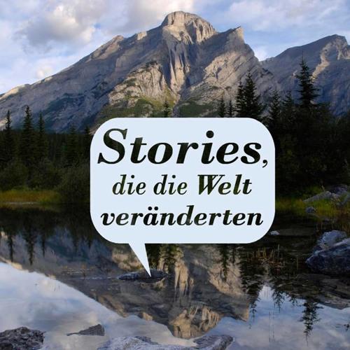 Der Große Schatz | The great treasure