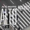Supercombo - Amianto (Playback Cover)