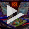 Download EG vs LGD: Game 1 - GG Crowd Reaction Mp3