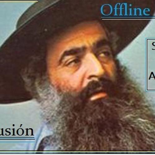 Difusión Offline - Sabado- Programa de música 7