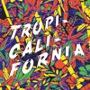 """The Do-Over All-Stars - """"Tropicalifornia""""  Live At The Getty Center, Los Angeles (July 25, 2015)"""