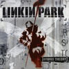 Linkin Park - Cure For The (Gl)Itch Remix