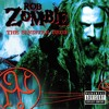 Rob Zombie - House Of 1000 Corpses