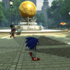 Toxic City - Sonic Spinball X Sonic Unleashed
