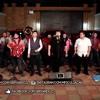 Grupo H100 Ft. Banda Renovacion - El Mayito Gordo (En Vivo 2015)