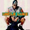 Uncle Luke