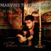 Drake, KOAN Sound, Koo - Marvin's Time Around [Mashup]