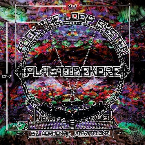 Plastidekore-Boomdigidigi(Destructive Plague Remix)FREE DOWNLOAD