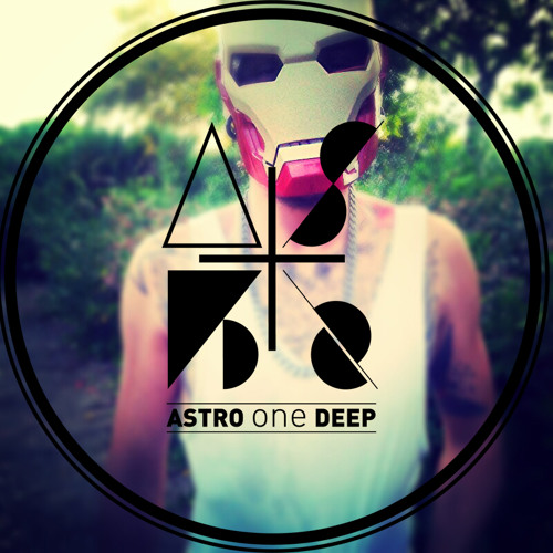 ASTRO . ONE DEEP - space on liceu [FREE DOWNLOAD]