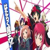 Devil is a part timer opening - Zero