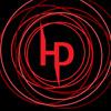 Dj Hard-Dub - Mix 3|Flux Pavilion - I Can't Stop & Bass Turbat + Freqax - Russian Roulette|