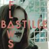 Bastille | Flaws (Studio Acapella)