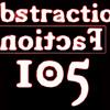 AF105 - The 3rd Intro