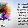 Zedd ft. Jon Bellion - Beautiful Now (Future Remix) 07/08/2015