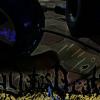 OgGatosBeats Vol 1.2 Disturbed - Stupify vs Forsaken - Remix  2015_08_08 - 06_24_27 PM mp3
