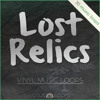 Lost Relics [Vinyl Music Loops] Preview