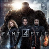 Fantastic Four Reviewed
