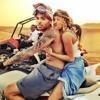 Rita Ora Feat. Chris Brown - Body On Me (Official Video)