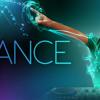 DJ PKAY DANCE MUSIC TEST #1