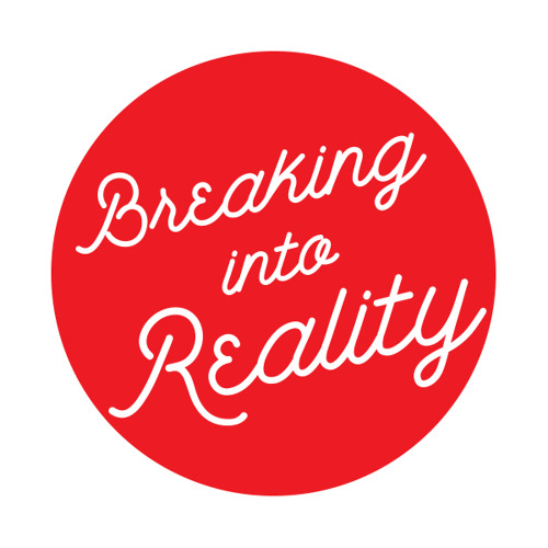 """Theme Song for Afterbuzz TV show """"Breaking Into Reality"""" (updated) original composition by Max Holm"""