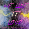 We Like It Loud Sleeping WIth Sirens Cover By Tristan Hutchison
