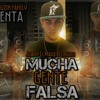 Jowdy El Mago Del Ruido - Mucha Gente Falsa