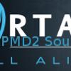 Portal - Still Alive (PMD2 Flute cover)