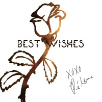 Best Wishes (Prod. Mr.Ivory Snow)*Headphones Recommended*