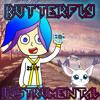 Digimon - Butterfly - Instrumental (ISLT ver.) [Descarga]