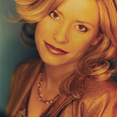 Lesley McFerron - Voiceover Demo