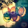 Itinadhana