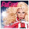 RuPaul Vs. Yinon Yahel - Sweat Covergirl (Karlos Encinas Edit)FREE DOWNLOAD!
