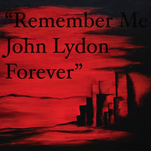 Doubting Thomas Cruise Control - Remember Me John Lydon Forever