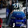 dj t marq ~ see you again (remix) #ForPaul