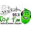 LIST KARAOKE COMBAT YOUNG PEOPLE NIGHT (Lagu Wajib dan Lagu Pilihan)
