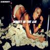 Money In The Air(Chris Brown X Tyga Type Beat)