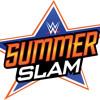 WWE | SummerSlam | 2015 | Theme Song