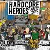 HC Heroes Anthem