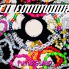 Cartoons - Witch Doctor (Clit Commander Remix)