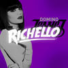 Jessie J - Domino (Richello Remix)