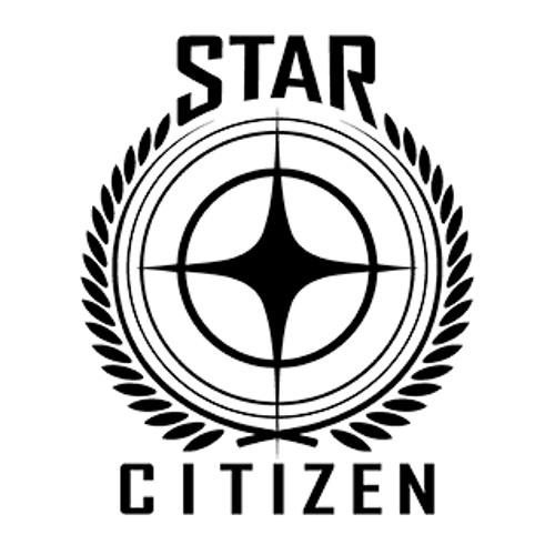 Runde #18 (ft. Chris Schmitz): Nur n00bs glauben nicht an Star Citizen